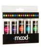 Mood Lube - 1 oz Pack of 5