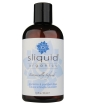 Sliquid Organics Natural Intimate Lubricant - 8.5 oz
