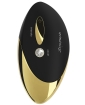 Womanizer W500 Special Edition - Gold Rush