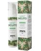 EXSENS of Paris Massage Oil - Mint Mojito