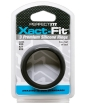 Perfect Fit Xact Fit 3 Ring Kit L/XL - Black