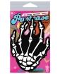 Pastease Skeleton Hands
