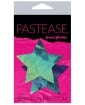 Pastease Liquid Star - Black Opal O/S