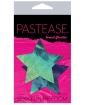 Pastease Liquid Star - Black Opal O/S
