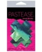Pastease Liquid Plus X - Black Opal O/S