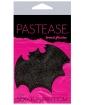 Pastease Liquid Bats - Black O/S