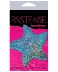 Pastease Liquid Starfish - Seafoam O/S