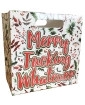Merry Fucking Whatever Gift Bag