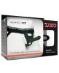 "Perfect Fit Zoro 5.5"" Strap-On - Black"
