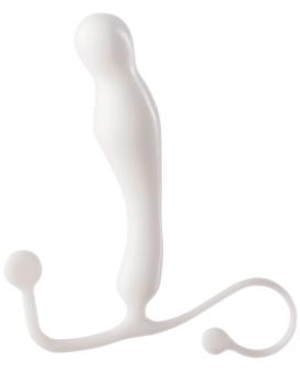 Aneros Eupho Male Prostate Stimulator