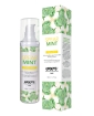 EXSENS of Paris Organic Massage Oil - 50 ml Spearmint