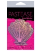 Pastease Glitter Shell - Pink O/S