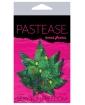 Pastease Christmas Light Leaf - Mutlicolor O/S