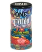 One Tattoo Touch Condoms - Pack of 12