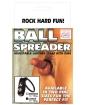 Ball Spreader - Large