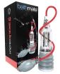 Bathmate Hydroxtreme 5 - Clear