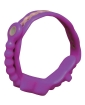 Perfect Fit Speed Shift 17 Adjustments Cock Ring - Purple