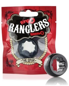 Screaming O RingO Rangler - Spur