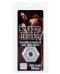 Sexagon Enhancer