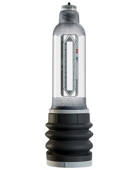 Hydromax X30 Hydropump - Crystal Clear