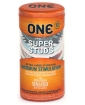 One Super Studs - Box of 12