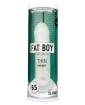 Perfect Fit Fat Boy Thin 6.5