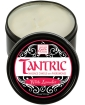 Tantric Soy Candle w/Pheromones - White Lavender
