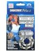 Maximus Enhancement Ring 10 Stroker Beads