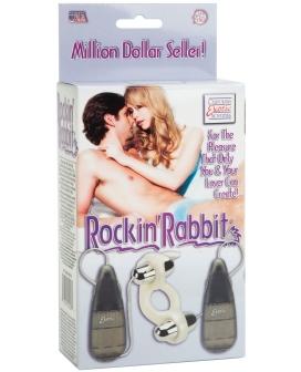 Rockin' Rabbit