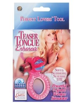 Teaser Tongue Enhancer