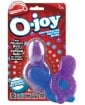 Screaming O O-joy Stimulation Ring