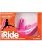 iRide - Pink