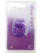 Climax Juicy Rings - Purple
