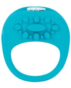 Key by Jopen Ela - Robin Egg Blue