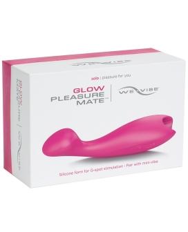 We-Vibe Glow Pleasure Mate