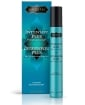 Kama Sutra Intensify Plus - Cooling and Tingling .4  oz.