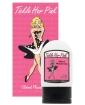 Tickle Her Pink Clitoral Pleasure Gel - 1 oz