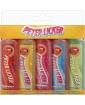 Peter Licker - 1 oz Bottle Pack of 5 Asst. Flavors Pack of 5