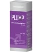 Plump Enhancement Cream for Men - 2 oz Tube