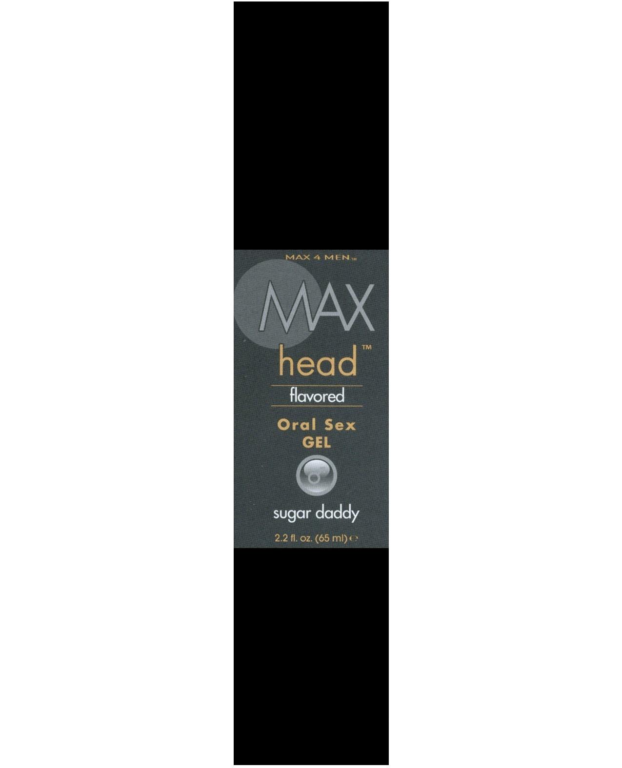 Road Head Munnsex