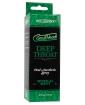 Good Head Throat Spray - Mint