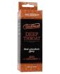 Good Head Throat Spray - Cinnamon