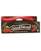 Good Head Oral Gel - 4 oz Watermelon