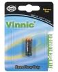 """Vinnic Battery - Size """"N"""""""