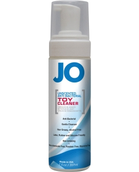 System JO Toy Cleaner - 7oz