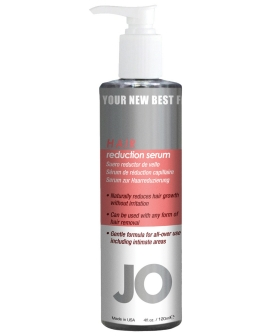 System JO Hair Reduction Serum - 4 oz