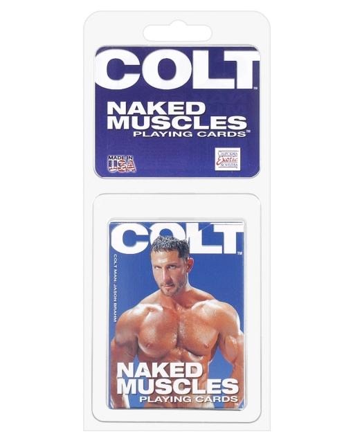Gay naked men porn