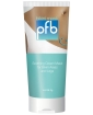 PFB Vanish Bikini Mask Soothing Cream - 1 oz