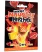 Naughty Nights Erotic Dare Dice