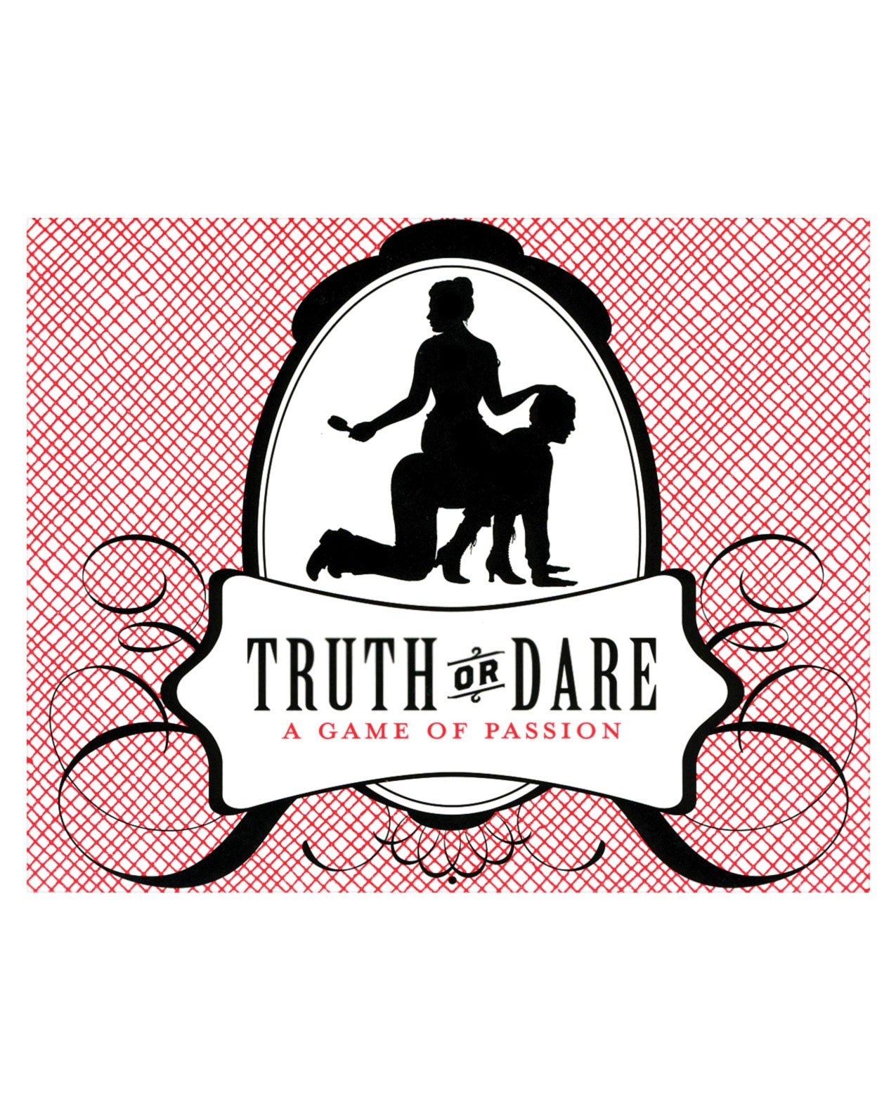 Sexy truth or dare game for adults google play review aso